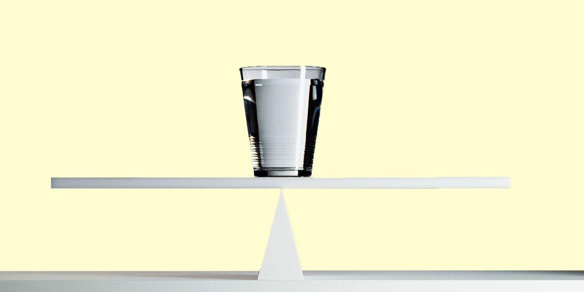 10 trucuri ușoare de slăbit1 săptămână curățați pentru a pierde în greutate. Încărcat de